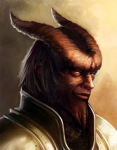 Baraxis2