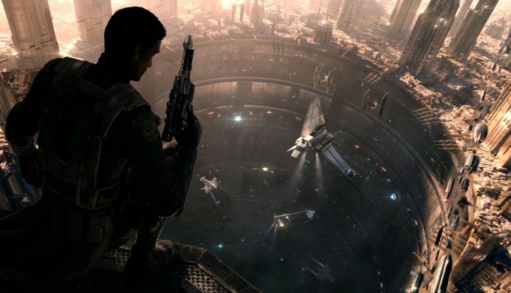 Star-Wars-1313-Key-Art