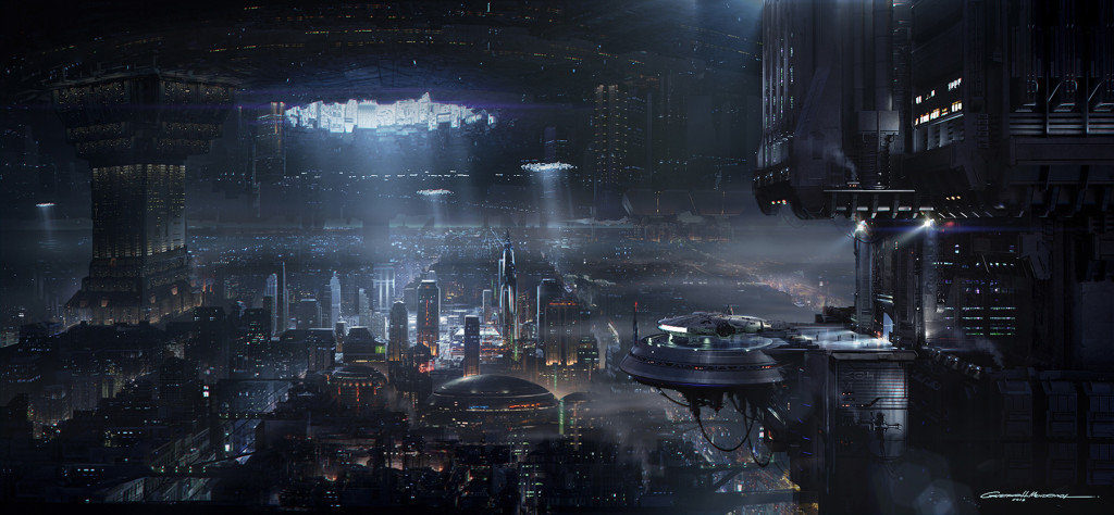 Star-Wars-Concept-Art-City