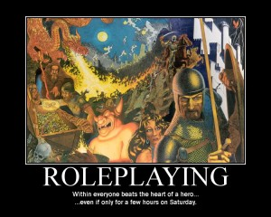 roleplaying1