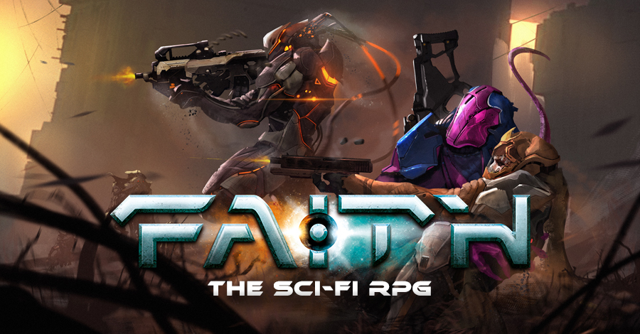 FAITH-Sci-Fi-RPG-2