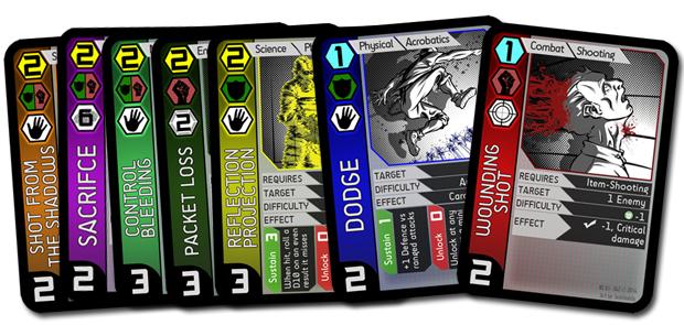 Neon-Sanctum-Cards