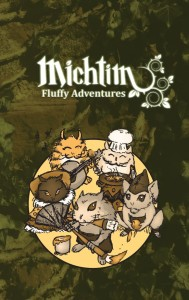 michtim-cover