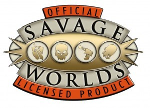 Savage-Worlds-logo-300x217