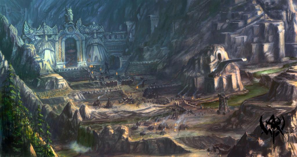 dwarf-wall-siege