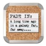 index-card