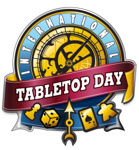 international-tabletop-day