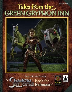 tales-from-the-green-gryphon-inn
