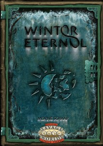 winter-eternal