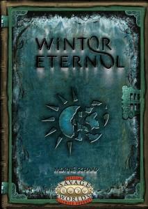winter-eternal