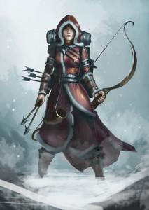 winter-eternal-waywalker