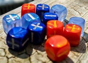 fate-dice