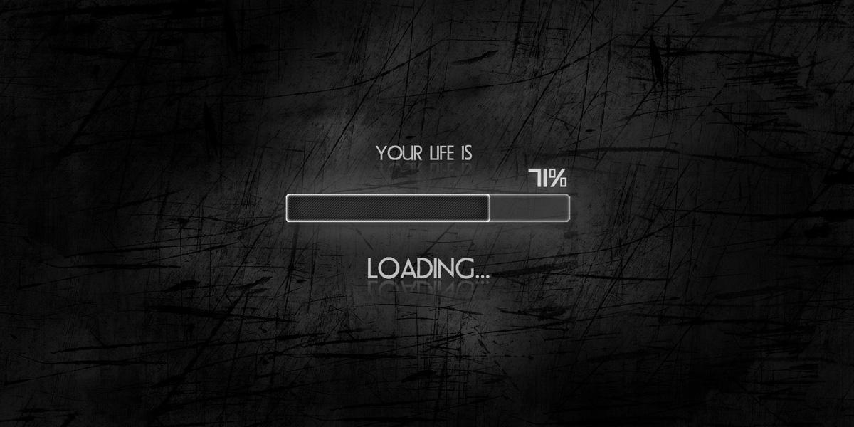 Twitter-Gamer-Life