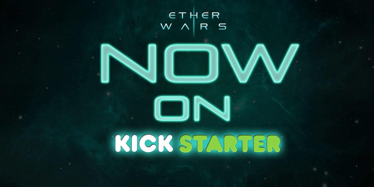 ether-wars-kickstarter
