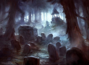 640x467_11817_Haunted_Fengraf_2d_illustration_forest_fantasy_cemetery_picture_image_digital_art