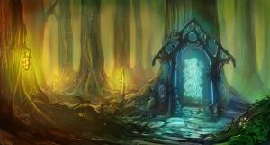 elf_portal_by_champion_ofthe_light-d5jehxk