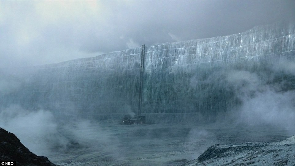 fantasy-great-wall
