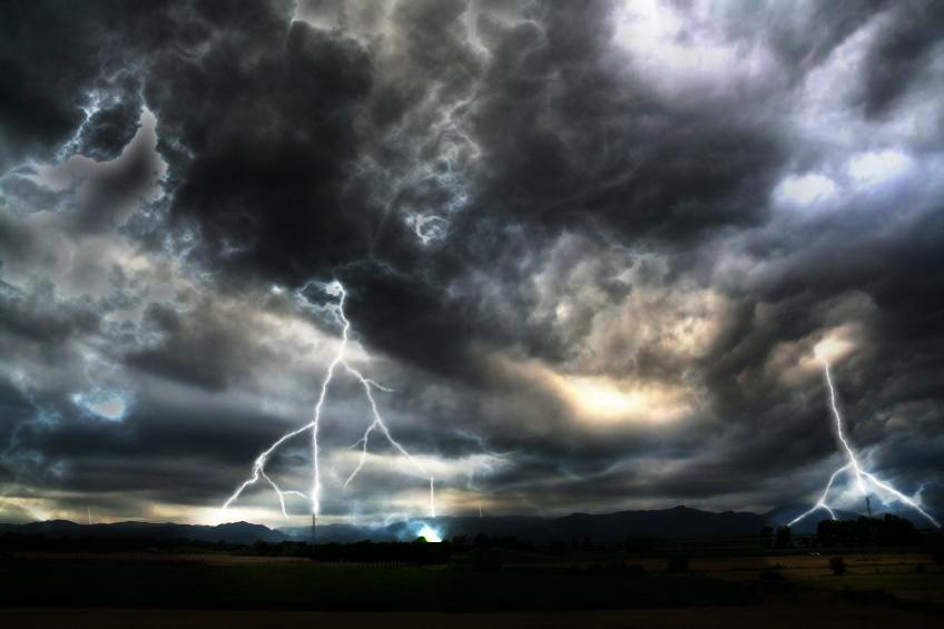 mana-storm-fantasy