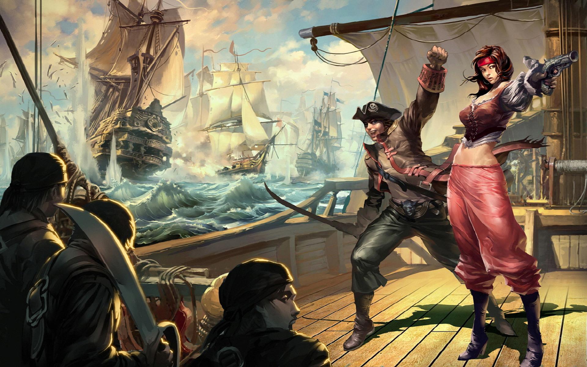 pirates-fantasy