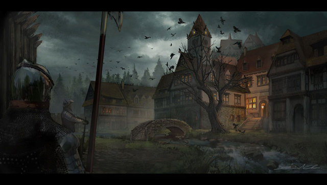 plague-fantasy