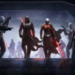 101 Star Wars Artifacts (1-50)