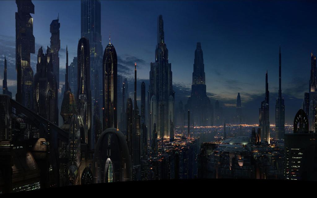 star-wars-background-3