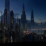 101 Star Wars Artifacts (51-101)